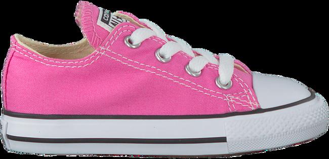 Rosane CONVERSE Sneaker CHUCK TAYLOR ALL STAR SEASONAL - large