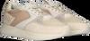 Beige THE HOFF BRAND Sneaker low BALAT  - small