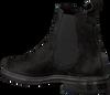 Schwarze GOOSECRAFT Chelsea Boots CHET CHELSEA - small