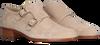 Beige PERTINI Slipper 24783  - small