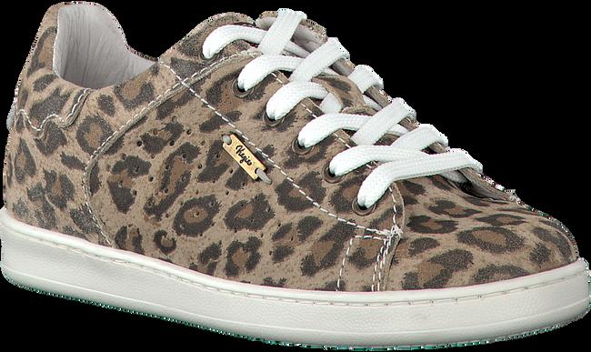 Beige VINGINO Sneaker TORNEO - large