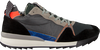 Graue P448 Sneaker COLORADO - small
