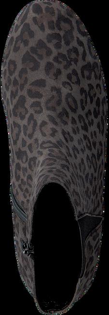 Graue GABOR Stiefeletten 812 - large