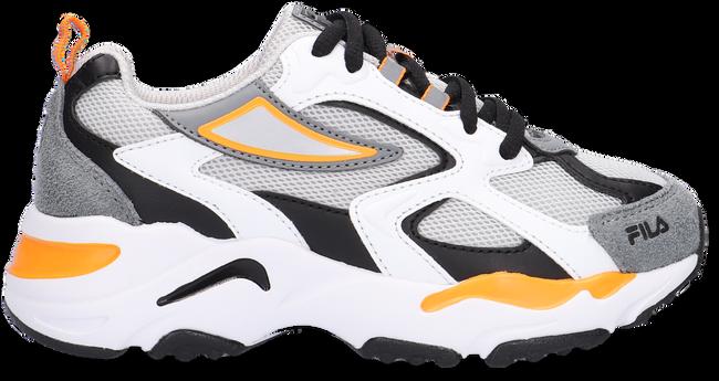 Graue FILA Sneaker low CR CWO2 X RAY  - large