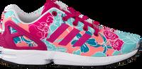 Rosane ADIDAS Sneaker low ZX FLUX J  - medium