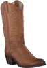 Cognacfarbene SENDRA Cowboystiefel 11627 - small