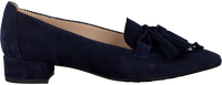 Blaue PETER KAISER Loafer SHEA  - medium