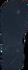 Blaue HAVAIANAS Pantolette TOP NAUTICAL  - small