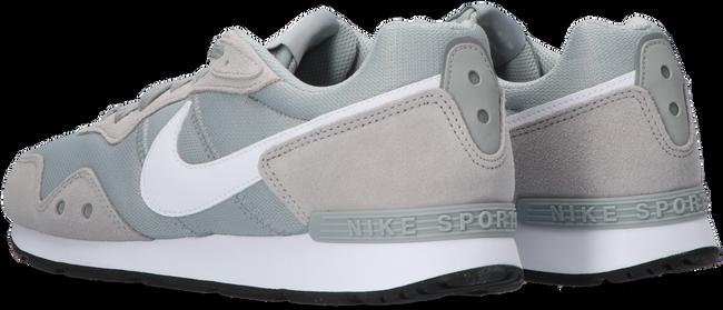 Graue NIKE Sneaker low VENTURE RUNNER  - large