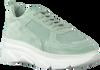 Grüne COPENHAGEN FOOTWEAR Sneaker low CPH61  - small
