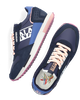 Blaue NAPAPIJRI Sneaker low VICKY  - small