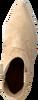 Beige LAURA BELLARIVA Stiefeletten 5361  - small