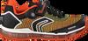 Orangene GEOX Sneaker J8244A - small