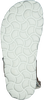 Goldfarbene DEVELAB Sandalen 48150 - small