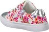 Weiße SHOESME Sneaker SH9S017 - small