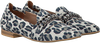 Weiße VIA VAI Loafer 5011059 - small