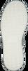 Weiße CLIC! Sneaker 9472 - small