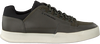Grüne G-STAR RAW Sneaker RACKAM VODAN LOW  - small