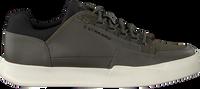 Grüne G-STAR RAW Sneaker RACKAM VODAN LOW  - medium