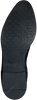 Schwarze NOTRE-V Stiefeletten 42403  - small