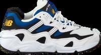 Weiße NEW BALANCE Sneaker low GC850 M  - medium