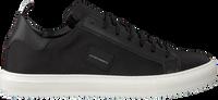 Schwarze ANTONY MORATO Sneaker low MMFW01312  - medium
