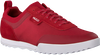 Rote HUGO BOSS Sneaker MATRIX LOWP  - small