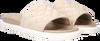 Beige COPENHAGEN STUDIOS Pantolette CPH710  - small