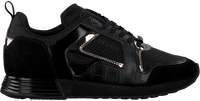 Schwarze CRUYFF CLASSICS Sneaker low LUSSO  - medium