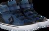 Blaue CONVERSE Sneaker PRO BLAZE STRAP-HI - small