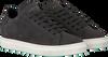 Graue ANTONY MORATO Sneaker MKFW00100 - small