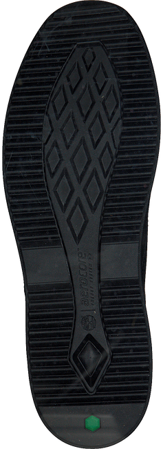 Schwarze TIMBERLAND Sneaker CITYROAM CUPSOLE CHUKKA  - large