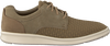 Grüne UGG Sneaker HEPNER WOVEN - small