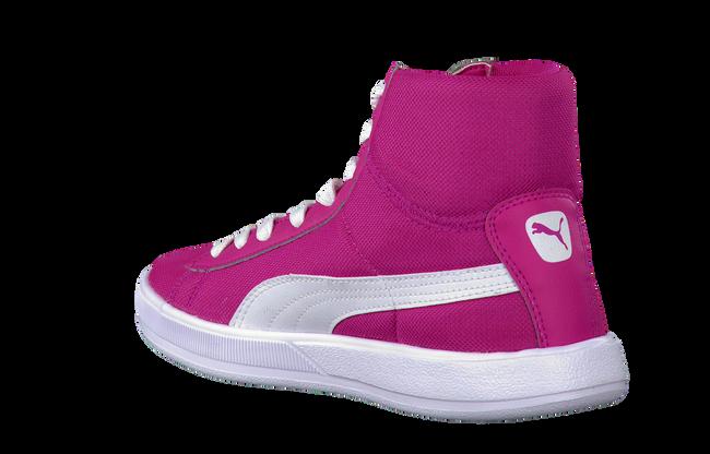 Rosane PUMA Sneaker 354902 - large