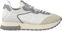 Weiße ASH Sneaker low TIGER  - medium