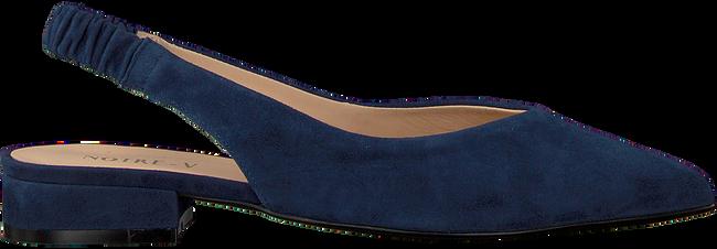 Blaue NOTRE-V Sandalen 45252  - large