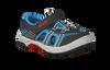 Blaue TEVA Sneaker OMNIUM 2 - small