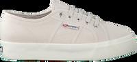 Graue SUPERGA Sneaker 2730 - medium