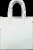 Weiße TED BAKER Handtasche SOOCON  - small
