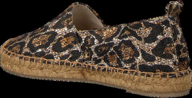 beige MALUO shoe 1100MA-PARMA  - large