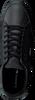 Schwarze LACOSTE Sneaker CHAYMON BL  - small
