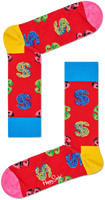 HAPPY SOCKS Socken ANDY WARHOL DOLLAR - medium