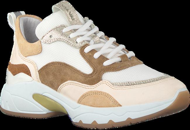Weiße VIA VAI Sneaker low ZAIRA  - large