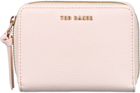 Rosane TED BAKER Portemonnaie KATRIEN  - medium
