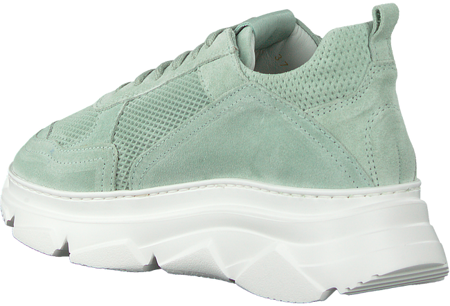 Grüne COPENHAGEN FOOTWEAR Sneaker low CPH61  - large