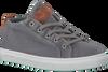 Graue BLACKSTONE Sneaker LK30 - small