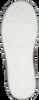 Weiße DEVELAB Schnürboots 41674 - small