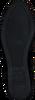 Schwarze HUGO BOSS Sneaker GLAZE LOWP LUX2 - small