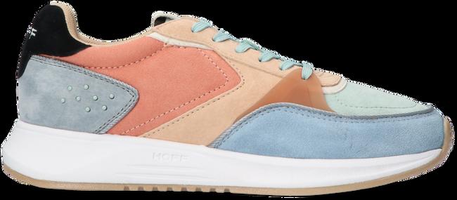 Mehrfarbige/Bunte THE HOFF BRAND Sneaker low KENSIGNTON  - large