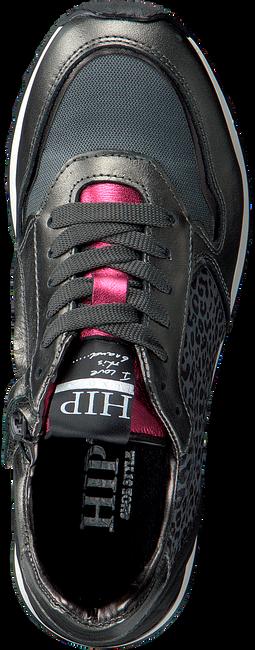 Graue HIP Sneaker H1789  - large